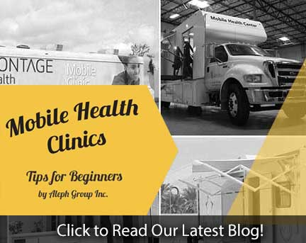 Guide to Buying a Mobile Medical Clinic